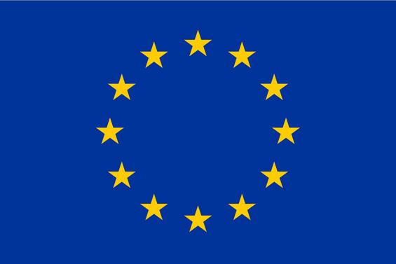 En vue des Européennes 2014