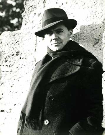Jean Moulin 1939