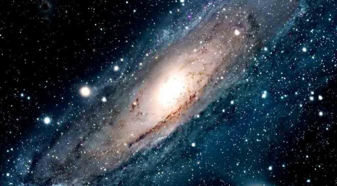 Vertiges astronomiques