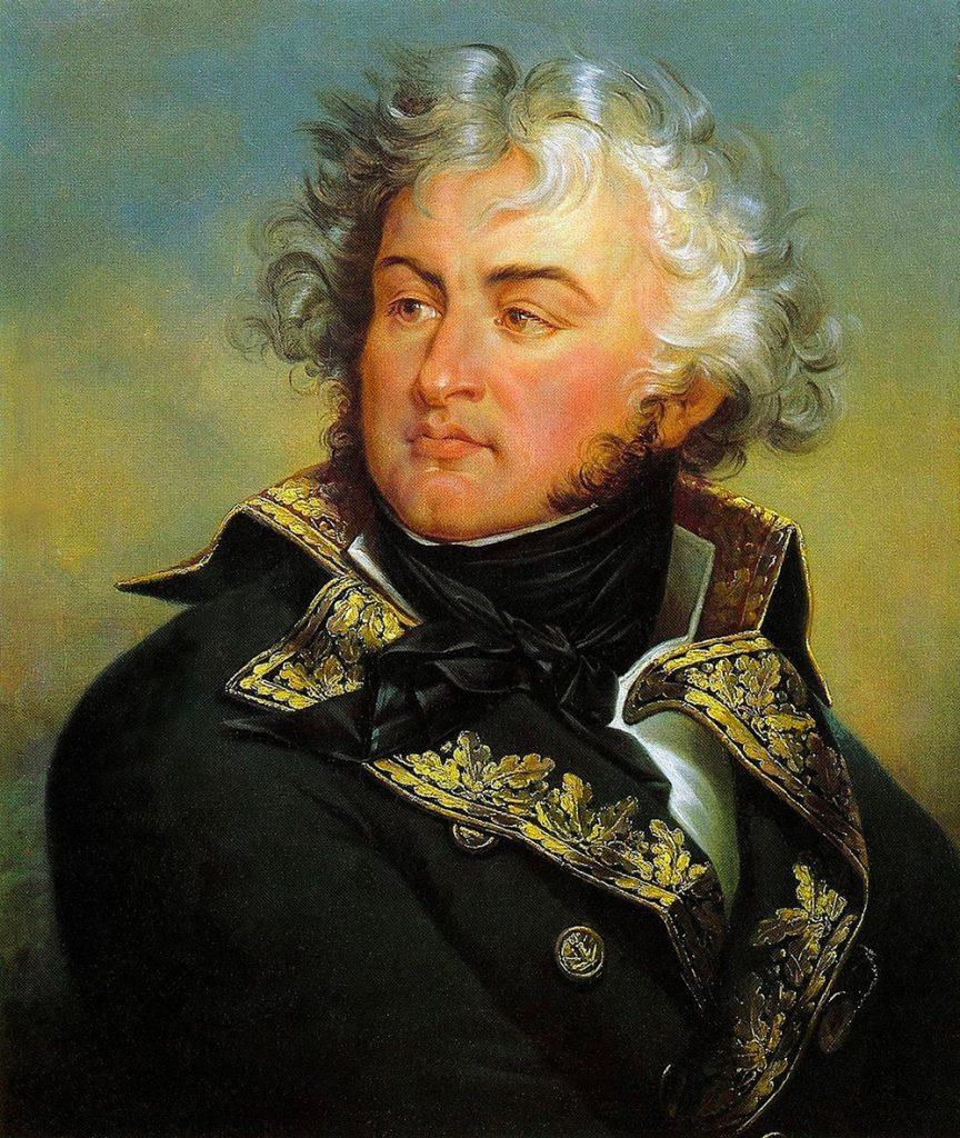 [Public domain] Wikimedia Commons